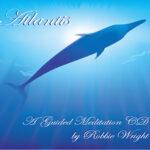 Atlantis Guided Meditation