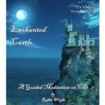Enchanted Castle Guided Meditation