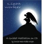 Light Worker Guided Meditation