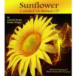 Sunflower Guided Meditation